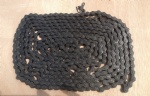 Bicycle chain,081,082,083,084,085 chain